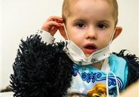 罕见儿童脑瘤的最佳治疗选择