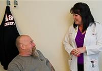 临床试验令脑瘤患者重获新生