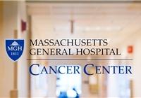 肺癌治疗:决定生死的1%
