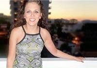 少女患尤文肉瘤,已带癌生存10年