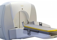 开创伽玛刀治疗,改进对罕见脑畸形患者的诊治