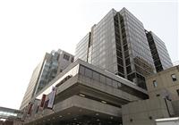 美国看病_哈佛大学医学院教学附属丹娜法伯癌症研究院