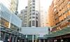 美国麻省总医院