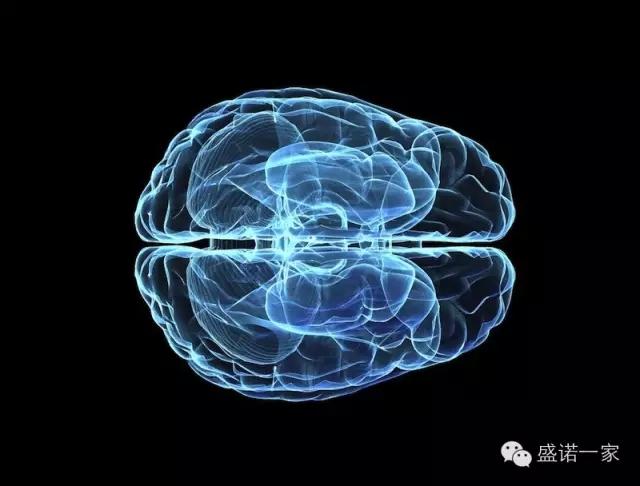 """有研究表明,以上某些认知障碍可能在一定程度上与大脑的""""默认模式网络""""变化有关。该网络包括大脑的楔前叶、扣带回皮质、内侧额叶、中颞叶、侧顶叶区和海马区,主要参与隐性学习过程,以及不同认知过程中的神经资源分配及监控。 蒽环类药物化疗组患者的语言记忆任务得分较低 这项研究由德克萨斯大学MD安德森癌症中心的Shelli R."""