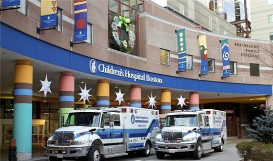 波士顿儿童医院.jpeg