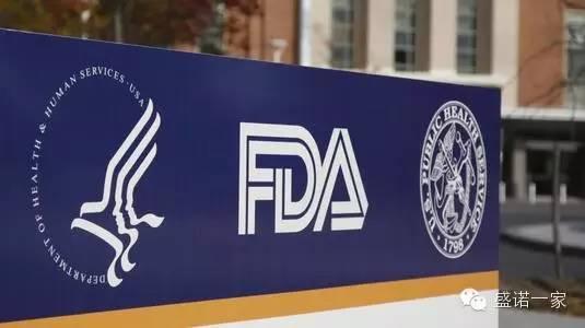 FDA授予CD4CAR治疗外周T细胞淋巴瘤孤儿药认定-盛诺一家.jpg