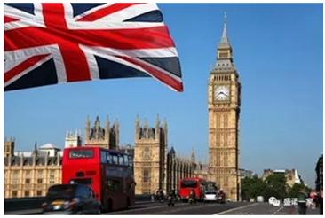 去英国看病,国际患者享受更佳服务.png