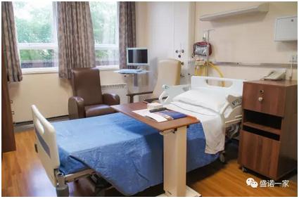 英国皇家布朗普顿医院.png