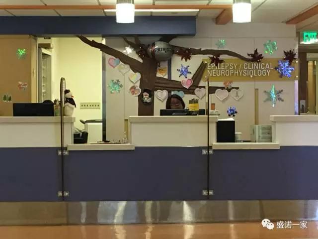 波士顿儿童医院初体验8.jpg