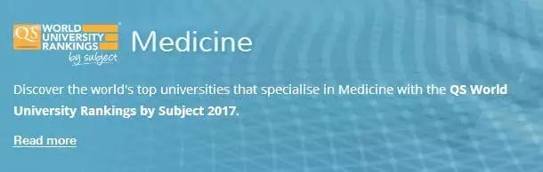 全球最牛医学学科在哪.webp.jpg