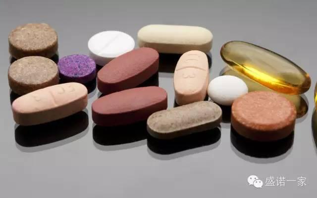 双药联合在RAS基因驱动癌症患者中显示疗效.jpg