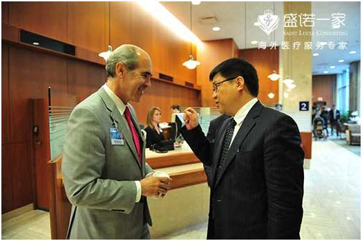海外医疗看到在中国的出国看病机会.png