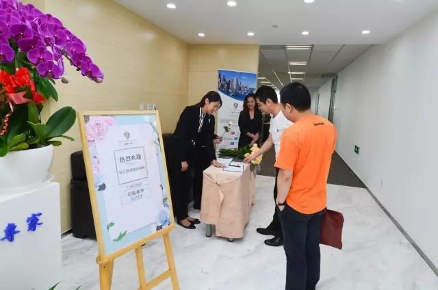 长江商学院EMBA活动走进盛诺一家.webp (3).jpg