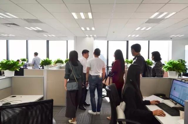 长江商学院EMBA活动走进盛诺一家.webp (14).jpg