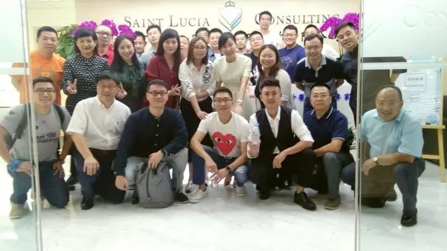 长江商学院EMBA活动走进盛诺一家.webp (16).jpg