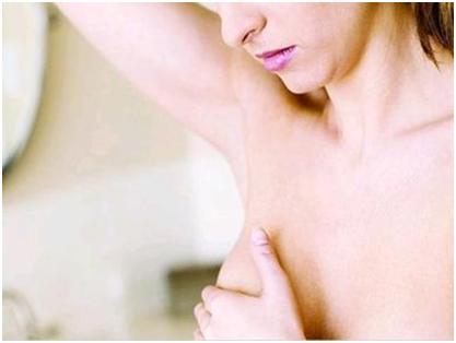 乳腺癌早期信号.png