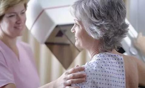 战胜柯洁后,这家公司还要在英国用人工智能挑战乳腺癌.webp (1).jpg