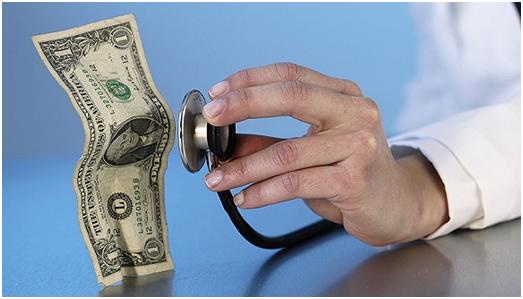 出国看病参与控费计划患者能更省钱,并有望免费享受专业转诊服务.png