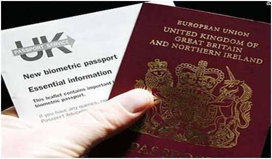 到美国看病签证要那些材料.png