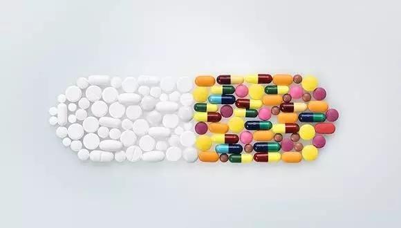 天价进口药与国产仿制药究竟有什么区别?.webp.jpg