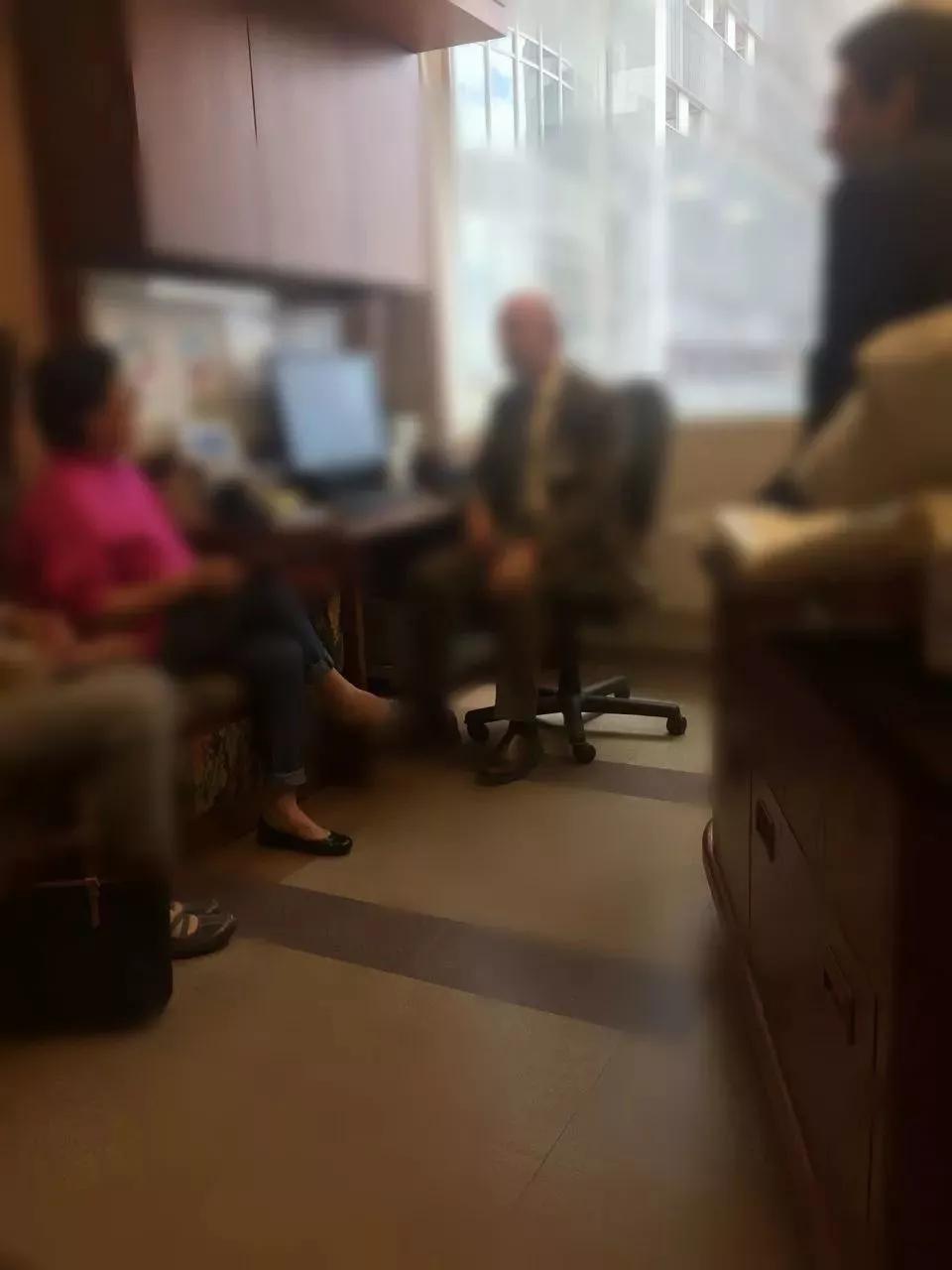 70岁老人抗癌5年,把生活过成了享受,你还有什么理由不坚强?.webp (2).jpg
