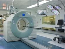 全球唯一的高级多模式影像引导手术操作