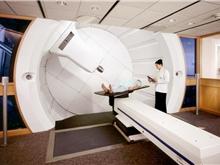 尖端放疗技术——质子治疗
