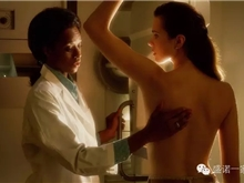 出国看病 你应当知道的乳腺癌五大新进