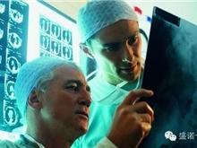 轩彩平台这种治疗,让直肠癌患者不再尴