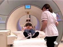 出国看病 脑瘤治疗重大突破!液态阿司