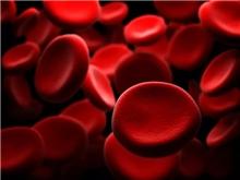 海外医疗良性血液疾病为什么去癌症中心