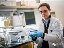 去美国看病 子宫内膜癌最新研究进展