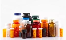 糖尿病患者福音!无需注射,口服GLP-1降糖药获FDA批准