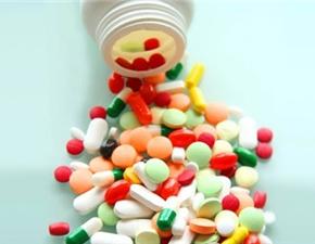 出国看病服务专家教你通过名称一招识别抗生素!