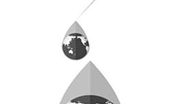 """【南方都市报】盛诺一家:谋远程医疗补低频次""""痛点"""""""