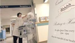 【商业周刊】中国海外就医需求扩大,除了旅游还得看病!
