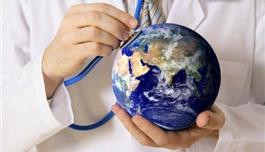 【国际先驱导报】 跨国医疗,市场大难点多