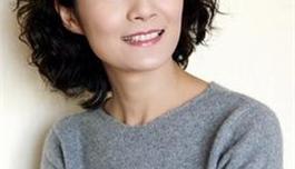 演员李婷因乳腺癌不幸去世,出国看病会是她治愈的机会吗?