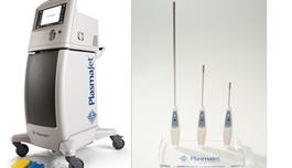 新型高能手术仪器PlasmaJet