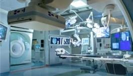 布列根和妇女医院创新影像技术或可减少乳腺癌后续手术