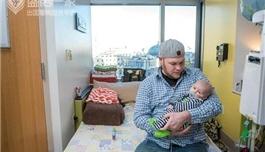 美国专家专业解读:婴儿出生时会得癌症吗?
