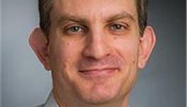 丹娜法伯癌症研究院发现新的胰腺癌遗传风险标记