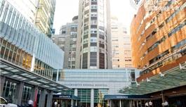 协和医生:访问美国三所著名医院有感
