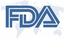 出国看病 多发性骨髓瘤又一新药Empliciti在美上市