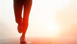出国看病 结直肠癌患者的营养与运动指南