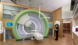 出国看病:质子束疗法能对肝癌起到很好的局部控制作用