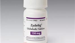 三药联用治疗白血病疗效显著,临床试验提前结束