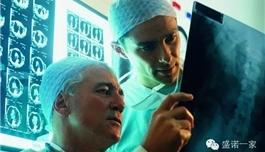 出国看病这种治疗,让直肠癌患者不再尴尬!