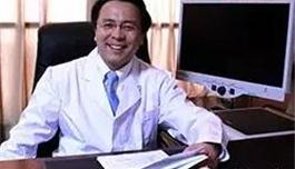 出国看病治愈套细胞淋巴瘤: 成功在望
