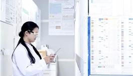 海外医疗:真的可以利用自然规律来预测癌症的进展吗?